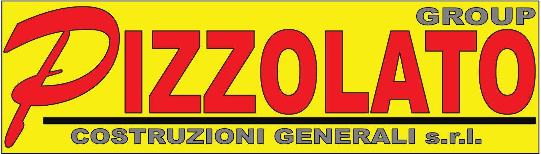 PIZZOLATO GROUP Costruzioni Generali srl